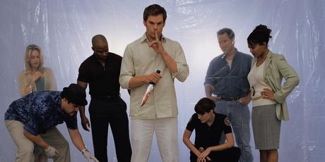 'Dexter'.