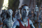 Economic Development Minister Steven Joyce said that he expected the <i>Avatar</i> films would qualify for the 25 per cent rebate.
