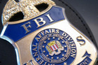 Want to score 'brownie points' with the FBI? Pass on info about Dotcom, Immigration officers were told. Photo / supplied