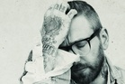 Dallas Green is bringing a new, all-star band to New Zealand.