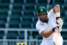 Jacques Kallis has scored 13,174 runs and taken 292 wickets in 165 test matches for the Proteas. Photo / AP