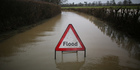 View: Storms and floods hit UK