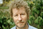 Sebastian Faulks is known for sterner work but slips easily into Wodehouse's lighter style.