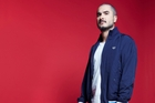 Zane Lowe was a presenter on now defunct local music channel Max TV. These days he fronts one of Britain's most listened to music radio shows.
