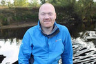 Andrew Wyatt was last seen at Blue Lake in Nelson Lakes National Park on or about Dec 14.