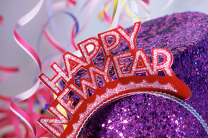 Don't give up on your new year goals just because of one or two setbacks. Photo / Thinkstock