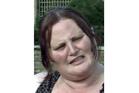 Karen Downes set up a website.