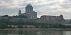 View: Danube cruise sights