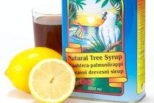 The lemon detox diet should be avoided.