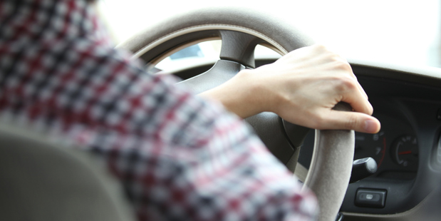 A New Zealand Transport Agency (NZTA) survey of 574 parents found nearly half of young drivers on learner or restricted licences have broken at least one graduated licensing condition.