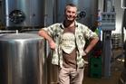 Ralph Bungard loves summer beers.