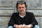 Northern Advocate Editor Craig Cooper. Photo: John Stone