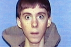 Adam Lanza (left) killed 26 students and teachers at Sandy Hook Elementary on December 14, 2012. Photo / AP