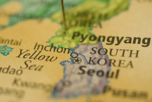 South Korean banks will use new sources of term funding to diversify their funding base and lower funding costs. Photo / Thinkstock
