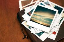 What memories will you make this year? Photo / Thinkstock