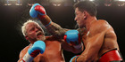 View: SBW v Botha - Fight highlights 