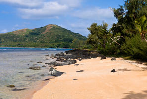 The couple have left their tax bill in NZ and moved to Vanuatu. Photo / Thinkstock