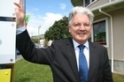 "United Future leader Peter Dunne has released a video that calls for a rethink by New Zealand on Waitangi day, as says it has ""been hijacked by fringe activities by the lunatics at Waitangi""."