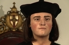 "The ""face"" of King Richard III has finally emerged more than 500 years after his death at the hands of Henry Tudor's army, thanks to advanced computer scanning, fancy wax modelling and a little bit of artistic licence."