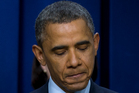 Obama is believed to have ordered an acceleration of the digital attacks when he took office. Photo / AP