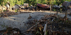 View: Solomon Islands face quake aftermath