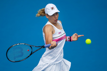 Marina Erakovic. Photo / Brett Phibbs
