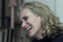 New Zealand film director, Jane Campion, will lead the judging panel at Cannes Film Festival.Photo / File