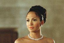 Jennifer Lopez. Photo / Supplied