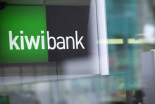 Kiwibank stated in its submission that the structure allowed new members to slip into a default product. Photo / Dean Purcell