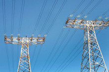 Lines company Horizon Energy says its end of year profit will be dented by the Mainzeal receivership. Photo / The Star