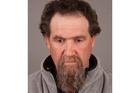 Paedophile, Aaron John Ellmers. Photo / Supplied