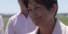 Watch: Novopay: Hekia Parata - 'We are responsible' 