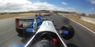 Watch: Toyota Racing Series @ Hampton Downs