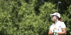 View: Lydia Ko dominates Australian Open