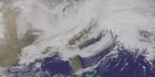 Animation: Two systems become one big blizzard