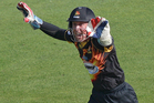 Luke Ronchi. Photo / Getty Images