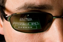 The security hole allowed hackers to obtain login details of anyone accessing a Yahoo account. Photo / Getty Images