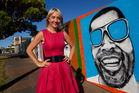 At 33, National's Nikki Kaye is a fresh-faced Cabinet Minister.  Photo / Brett Phibbs