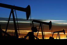 Texas produces 2 billion barrels of oil a day. Photo / Getty Images