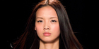 View: NY Fashion Week: Rebecca Minkoff Fall 2013