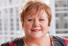 Norah Barlow, chief executive of retirement home operator Summerset. Photo / Summerset