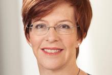 Wellington Mayor Celia Wade-Brown. Photo / Neil Price