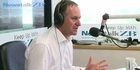 Watch:  ZBTV: John Key on Treaty settlements