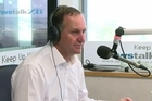 Prime Minister John Key talks to Newstalk ZB's Leighton Smith about the deal to take in 150 boat people from Australia, and benefits for Kiwis in Australia