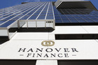 Hanover Group Holidngs is expected to appeal the High Court's desicion, this afternoon. File photo / APN