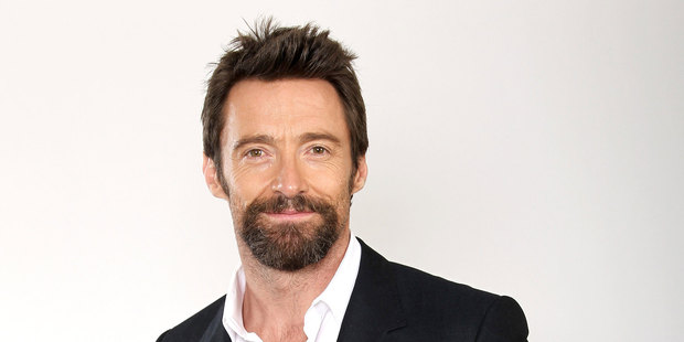 Hugh Jackman. Photo/AP