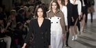 Watch: NY Fashion Week: Joseph Altuzarra 