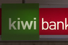 S&P downgrades Kiwibank, NZ Post outlook