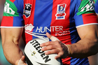 The Newcastle Knights, Canberra Raiders, North Queensland Cowboys and Penrith Panthers are involved in the ACC investigation into drugs in sport. Photo / Getty Images