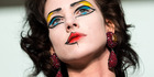 View: London Fashion Week: Vivienne Westwood Fall 2013